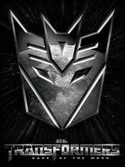 Трансформеры 3: Темная сторона Луны (Transformers: Dark of the Moon)