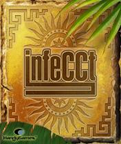 infeCCt иконка