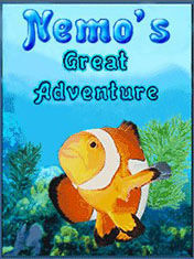 ������� ����������� ���� (Nemos Great Adventure)