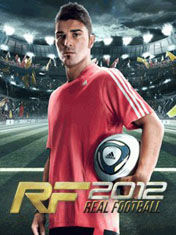 �������� ������ 2012 (Real Football 2012)