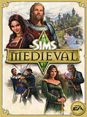 ����: ������������� (The Sims: Medieval)