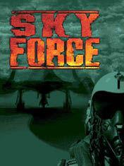 Сила неба (Sky Force)