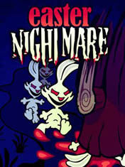 ���������� ������ (Easter Nightmare)