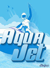 Водные гонки (Aqua Jet)