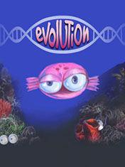Эволюция (Evolution)