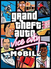Grand Theft Auto: Vice City Mobile