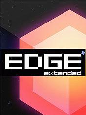 EDGE: Extended