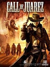 Зов Хуареса (Call of Juarez)