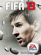 ФИФА 2013 (FIFA 2013)
