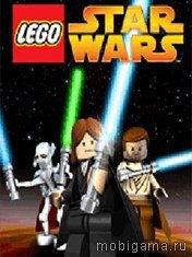Лего: Звездные войны 2 (Lego: Star Wars 2)