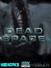 ������� ������ 2 (Dead space 2)
