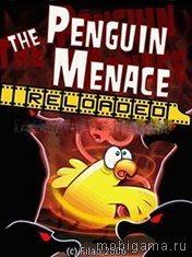 Угроза пингвинов: Перезагрузка (The Penguin Menace: Reloaded)