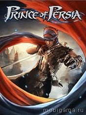 ����� ������ 2008 (Prince of Persia 2008)