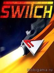 Свитч (Switch)