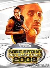 ���������������� ��������� � ����� ��������� 2008 (Kobe Bryant Pro Basketball 2008)