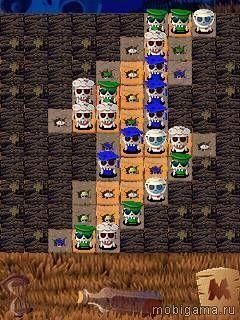 ����� ����� (Zombie Quest)