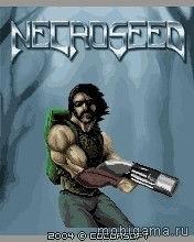 Necroseed