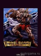 Fire Emblem: Pirates VS Cannibals иконка