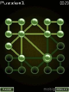 Glow Puzzle + Glow Puzzle pro