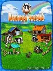 Farm Frenzy иконка