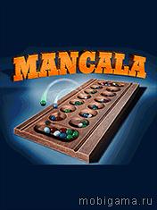 Mancala иконка