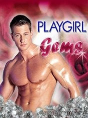 Playgirl Gems