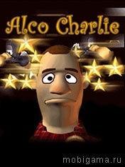 Пьяница Чарли (Alco Charlie)