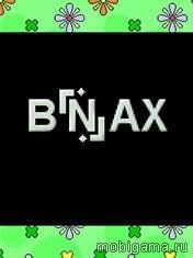 Biniax иконка