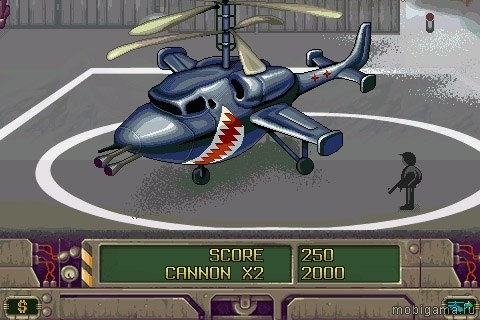 игра черная акула 2 скачать торрент