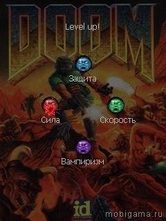 ���: ��������� ������� (DOOM: Final Battle)