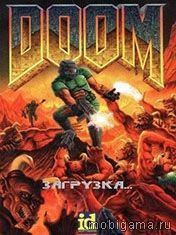 DOOM: Final Battle иконка