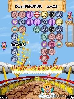 Век монет (Coin Age)
