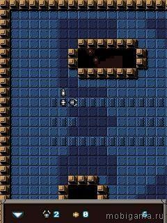 3 в 1: Классические мобильные игры (3 in 1: Classic Mobile Games)