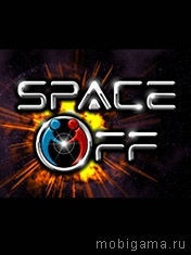 ������ (Space Off)