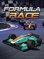 Formula Race иконка