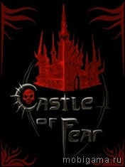 Castle Of Fear