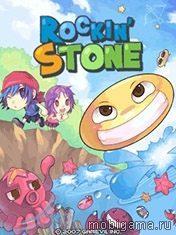 Rockin Stone иконка