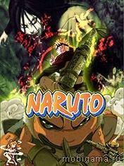 Naruto иконка
