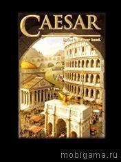 Caesar иконка