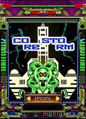Core Storm иконка