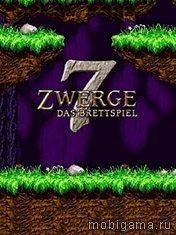 7zwerge иконка