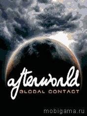 Afterworld: Global Contact иконка
