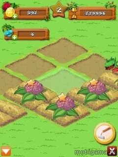 Зомби Фермер (Zombie Farmer)