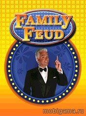�������� ������ (Family Feud)