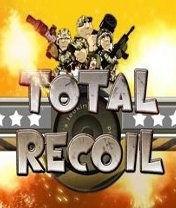 Тотальный ход (Total Recoil)