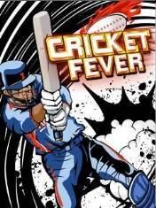 Крикет: Лихорадка (Cricket: Fever)