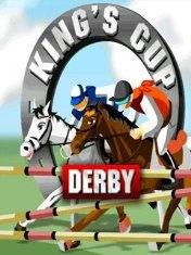 �����: ����������� ����� (Kings Cup Derby)