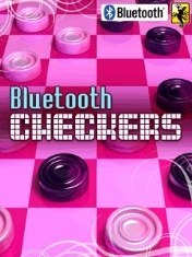 Шашки и уголки + Bluetooth (Checkers + Bluetooth)