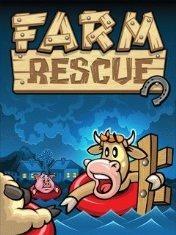 Спасение фермы (Farm Rescue)