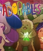 Милашки (The Adorables)